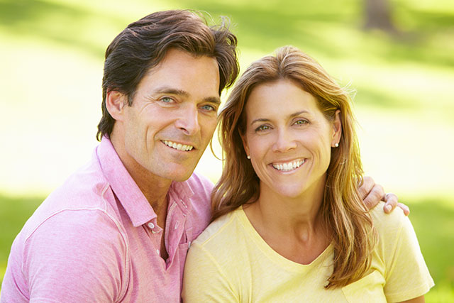 dental implants in studio city ca
